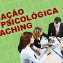 Avaliação Psicológica e Coaching