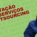 Prestação de Serviços e Outsourcing