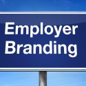 employer-branding-small
