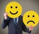 feliz-triste